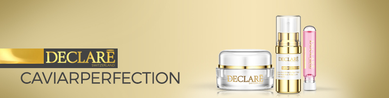 Declar� Caviarperfection