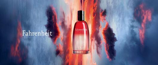 fahrenheit parfum günstig