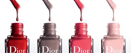 Dior Make Up Nagel Jetzt Gunstiger Online Kaufen