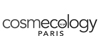cosmecology Paris