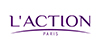 L'action Cosmetics