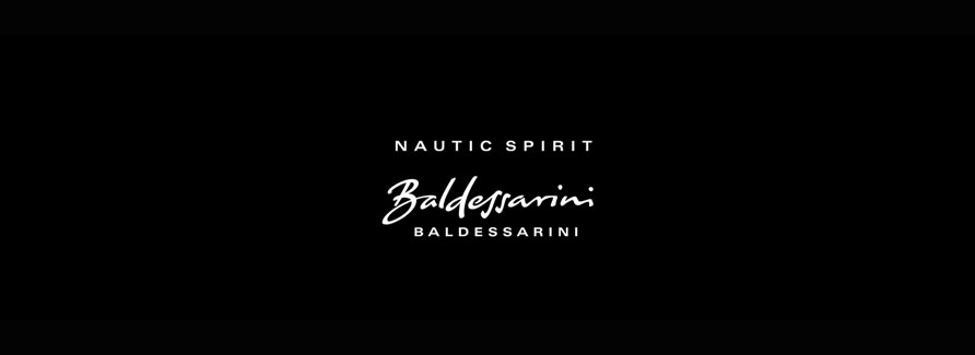 Baldessarini Nautic Spirit...