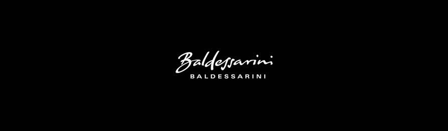 Baldessarini Strictly Private Die...