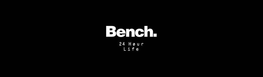 Bench 24 Hour Life for Him  24 Hour...