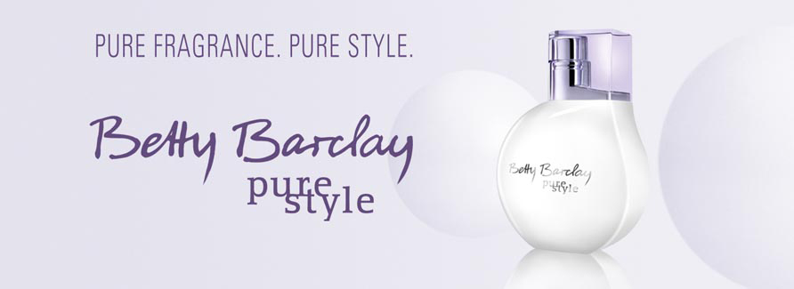 Betty Barclay Pure Style  Der...