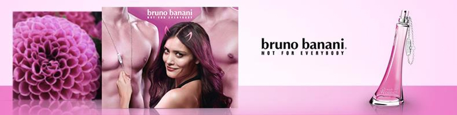 Bruno Banani Made for Women  Made...