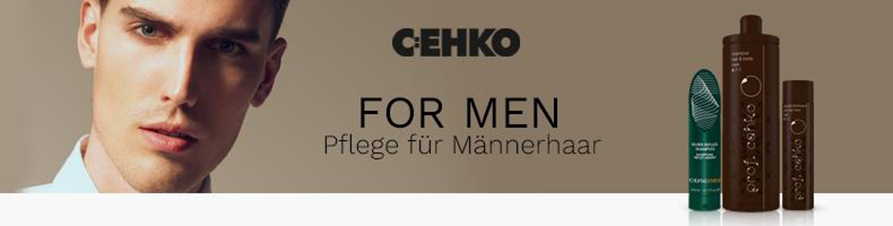 C:EHKO For Men