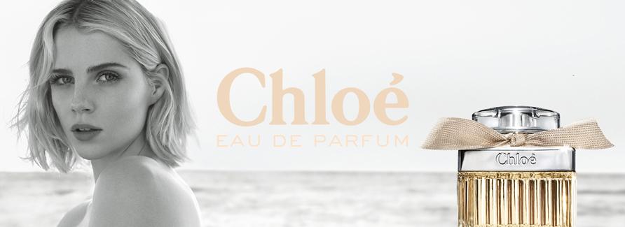Chloé Damen Parfum Chloé By Chloé Jetzt Günstiger Online Kaufen