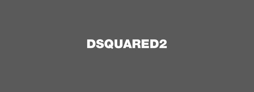 Dsquared² Want  Dsquared² Want ist...