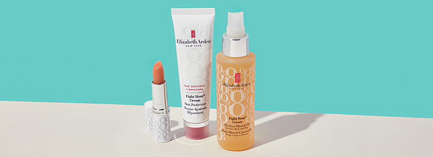 Elizabeth Arden Eight Hour Die...
