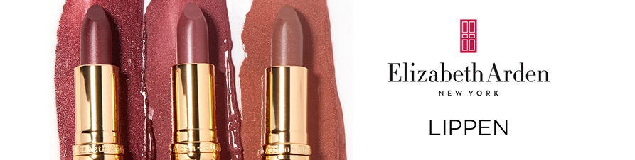 Elizabeth Arden Lippen Make up