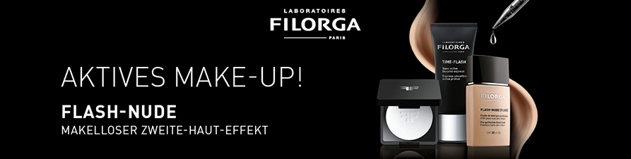 Filorga Pflegendes Aktiv Make-up