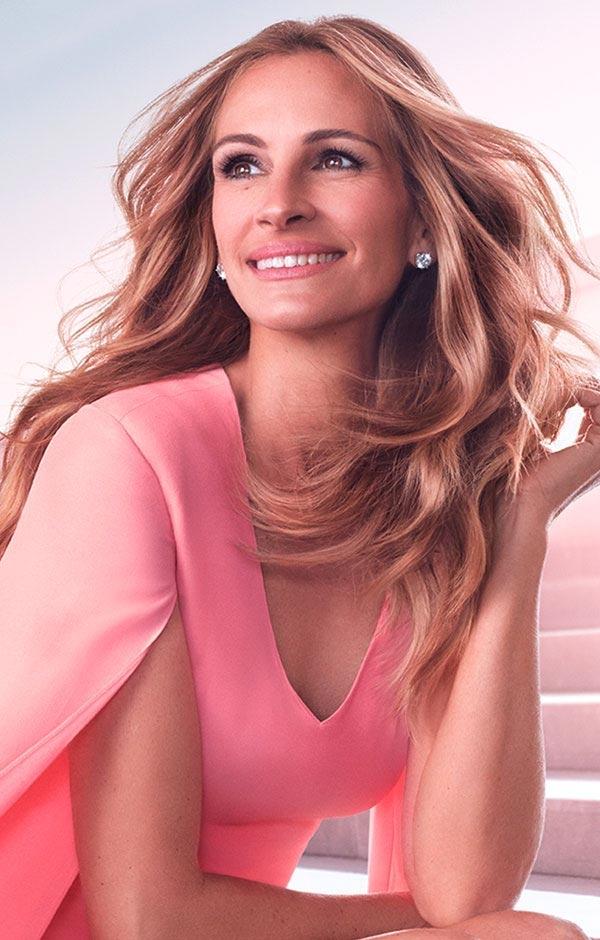Online Parfümerie Parfum Kosmetik Haarpflege Kaufen Beautywelt