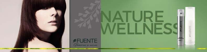 Fuente Nature Wellness