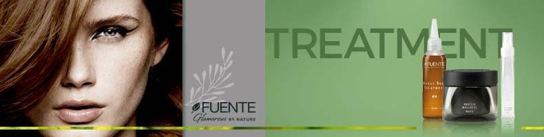 Fuente Treatment