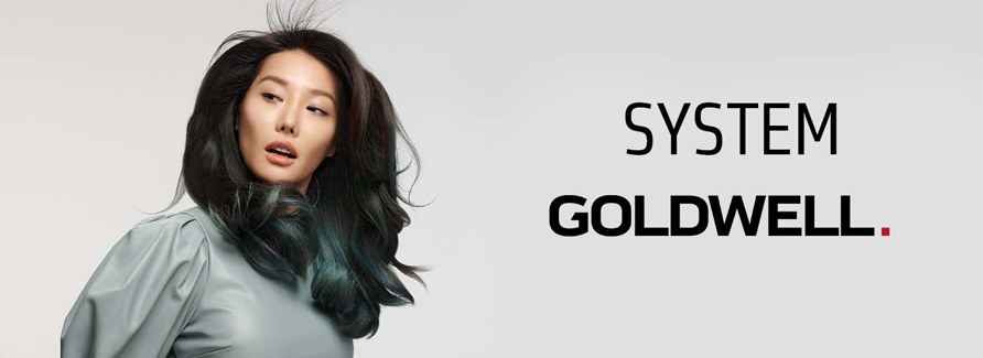 Goldwell System Color