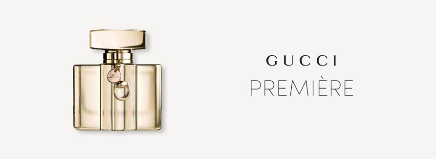 Gucci by Gucci Première   Gucci by...