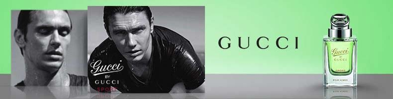 Gucci by Gucci Sport Pour Homme...
