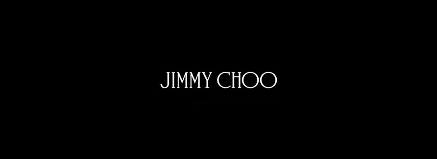 Jimmy Choo Flash  Das Jimmy Choo...