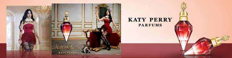 Katy Perry Killer Queen Das Katy...
