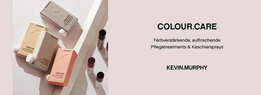 Kevin Murphy Colour.Care