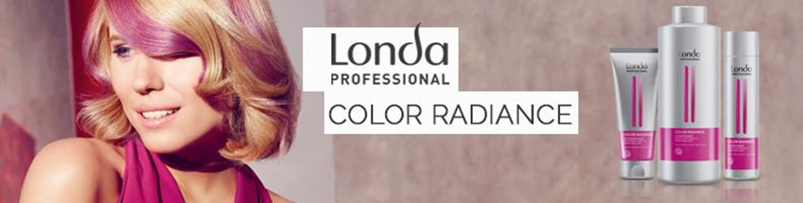 Londa Color Radiance
