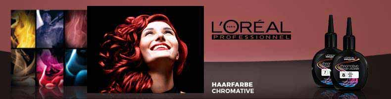 Loreal  Professional Chromative