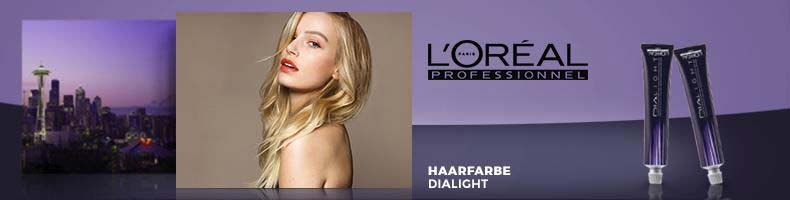 Loreal  Professional Dialight
