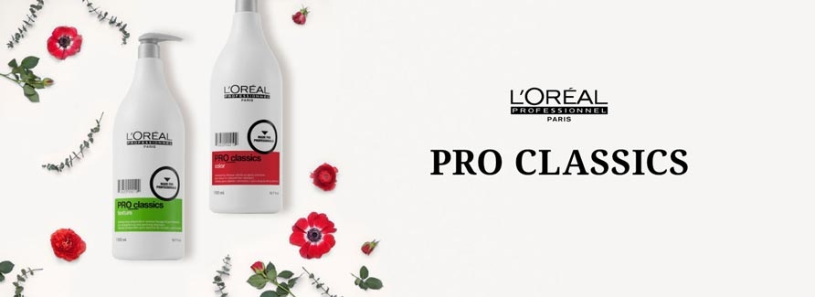 Loreal Professional Serie Expert Pro...