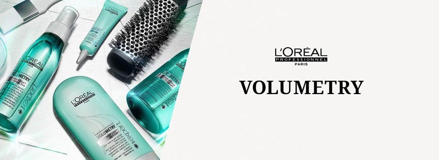 Loreal Professional Serie Expert...
