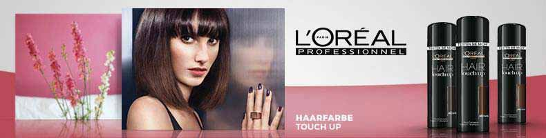 Loreal Professional Touch Up
