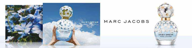 Marc Jacobs Daisy Dream Das Marc...