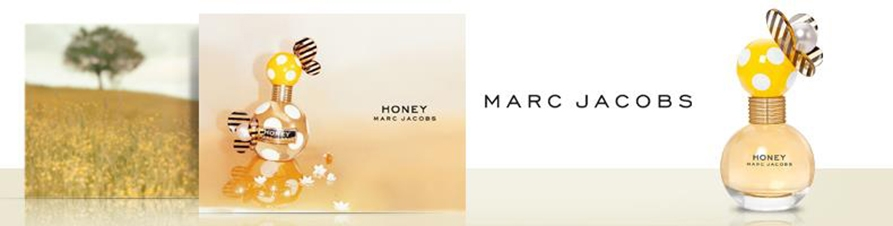 Marc Jacobs Honey Die Marc Jacobs...