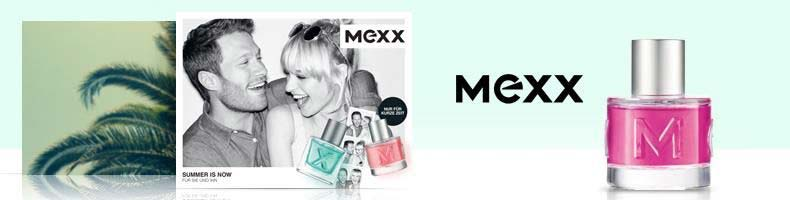 Mexx Summer Is Now Woman  Jeder...
