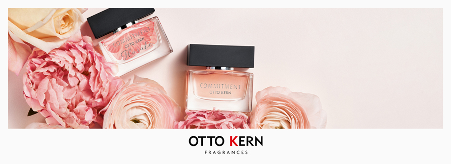 Otto Kern Commitment Woman  Otto...