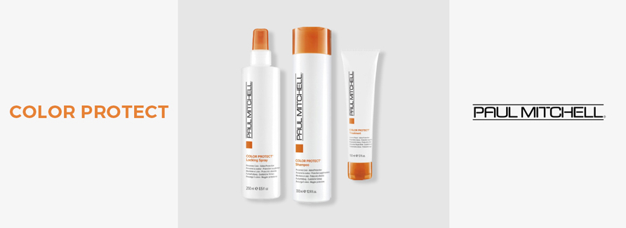 Paul Mitchell Colorcare  Paul...