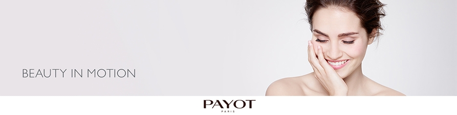 Payot Dr. Payot Solution
