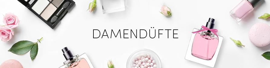 Replay Lauren Damen Parfum