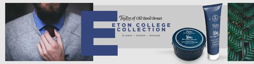 Eton College Collection ist ein...