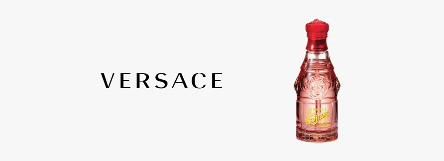 Versace  Jeans Collection Femme Das...