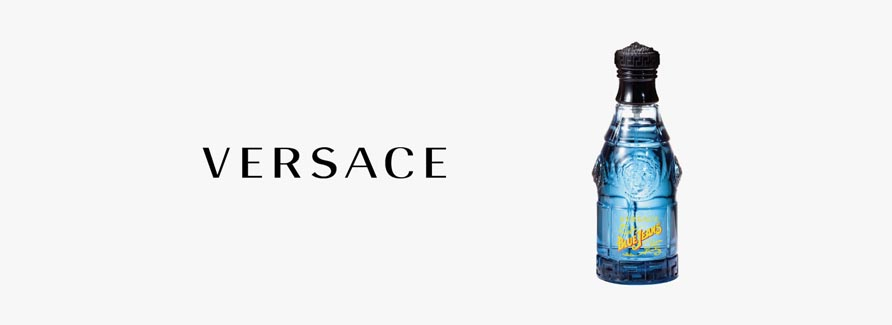 Versace Jeans Collection Homme Das...