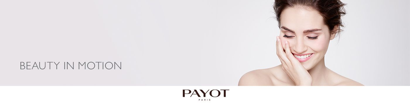 Payot Absolut Pure White