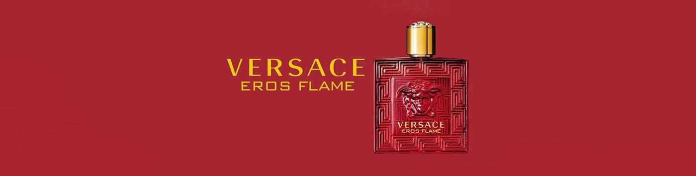 Versace ShopGünstiger Online Ihr VersandkostenfreiGratis Prob FK1TJlc