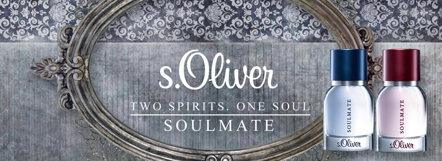 s.Oliver Soulmate Women  Soulmate...