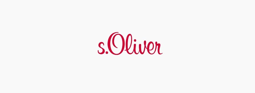 s.Oliver Superior Women  Superior by...