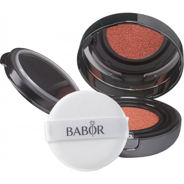 babor age id make up cushion blush 6 ml. Black Bedroom Furniture Sets. Home Design Ideas