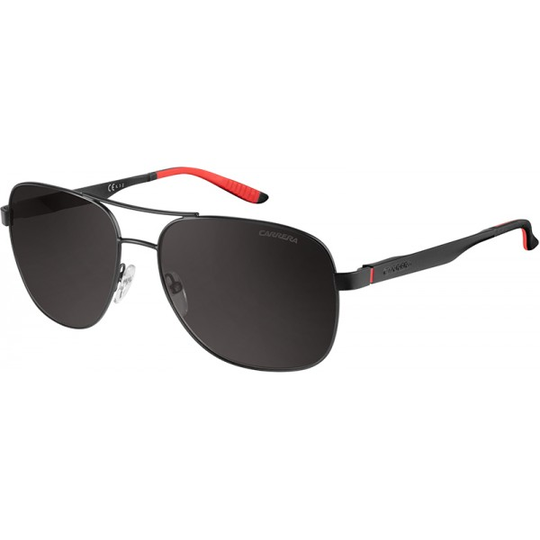 Carrera 8015/S 003 m9 Sonnenbrille JyBQKir49z