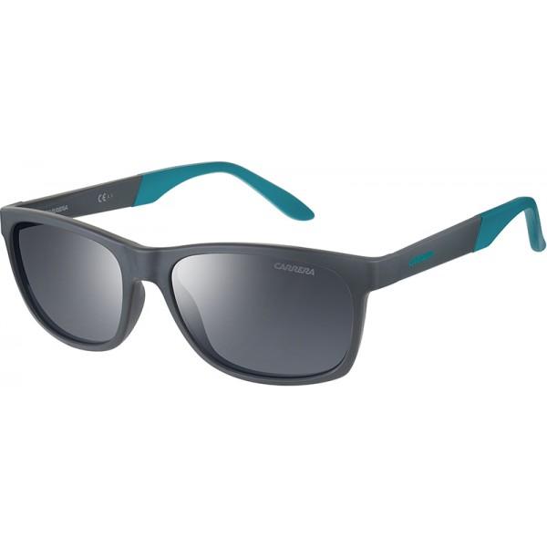 Carrera 8021/S riw sf Sonnenbrille fOXcOHNC