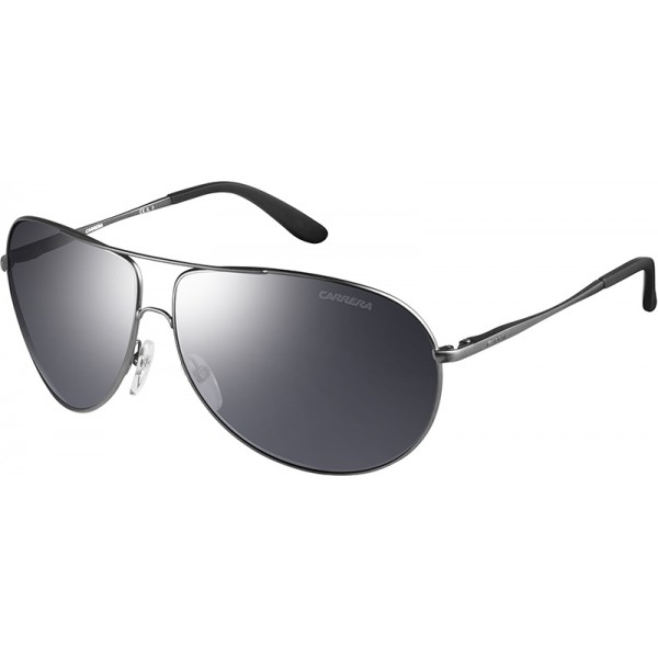Carrera new Gipsy r80 t4 Sonnenbrille dZhmbj