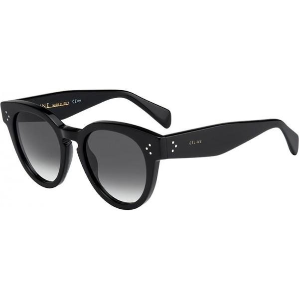 Celine cl 41049/S 05L xm Sonnenbrille 5qZY0U